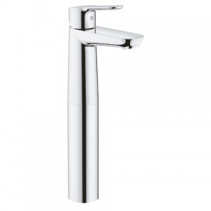Baterie lavoar inalta GROHE XL
