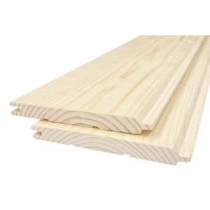 Lambriu lemn