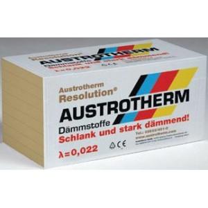 Polistiren Austrotherm...