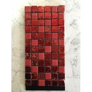 Mozaic Lacca Rossa