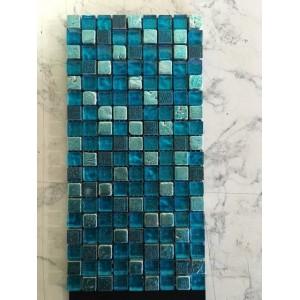 Mozaic Lacca Marina Glit