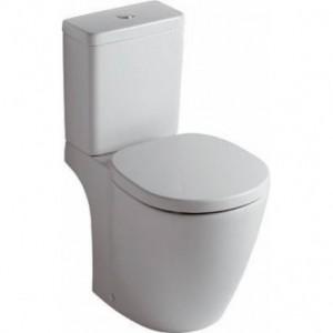 Vas wc Ideal Standard,seria...