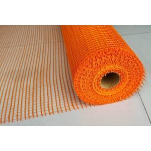 Plasa fibra sticla 165gr