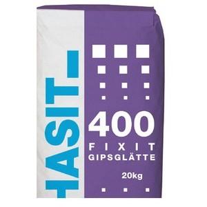 Glet Hasit 400