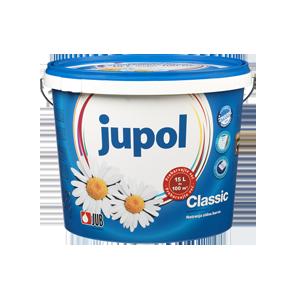Lavabila alba Jupol classic...